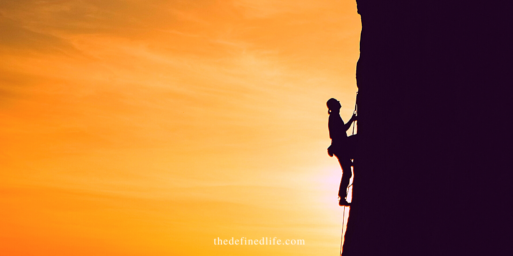 how to get rid of limiting beliefs