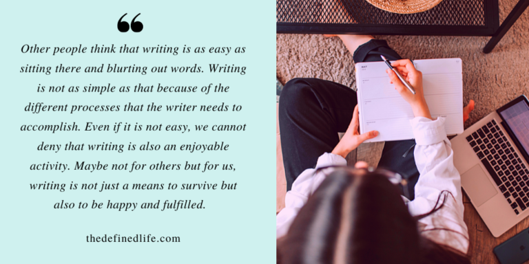 how-to-get-rid-of-writers-block